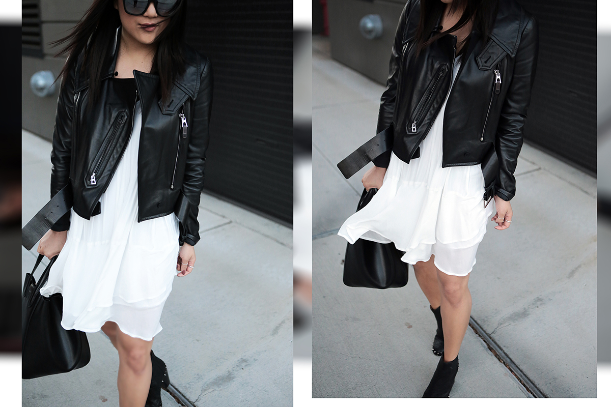 0a9311779c0b leather weather