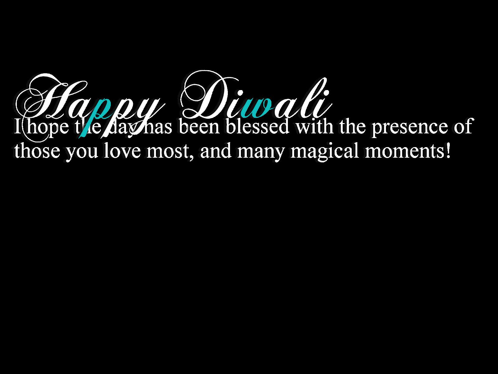 Royal Editor Chintu Full Hd Diwali Text Png By Me