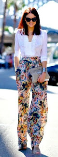 komunia sw, moda wiosna, Novamoda streetstyle, osobista stylistka, porady stylistki, street style lato, stylistka radzi, stylistka poznan, co zalozyc na komunie sw