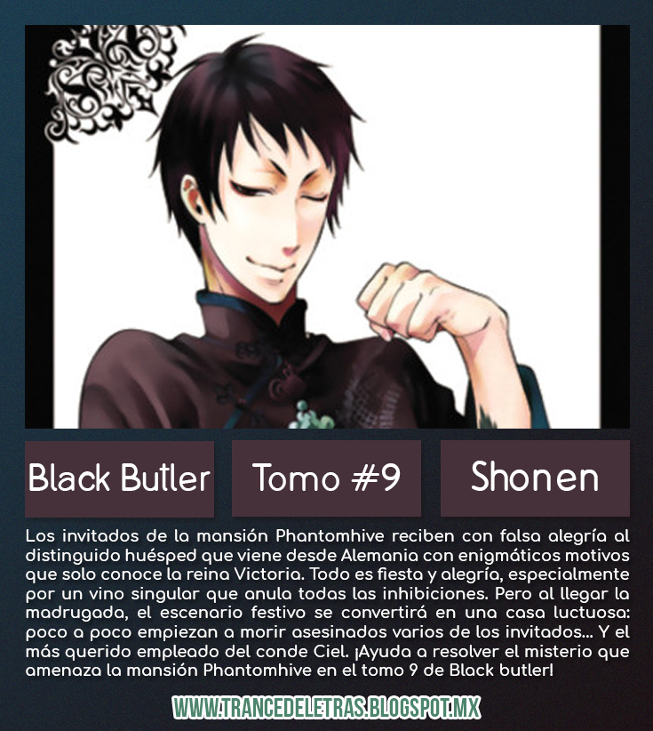 https://www.goodreads.com/book/show/9625608-black-butler-vol-9