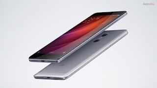 Xiaomi-Redmi-Pro Price-Price
