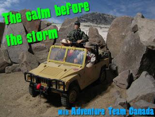https://old-joe-adventure-team.blogspot.com/2019/01/adventure-team-calm-before-storm-part-1.html