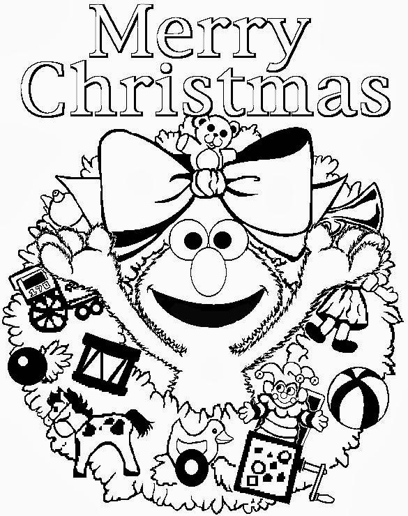 printable 5 free christmas printable 6