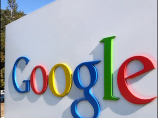 Google really wants to help save lives
