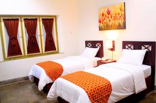 Lowongan Kerja The Kresna Hotel Yogyakarta