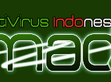 Download Smadav Antivirus 2017