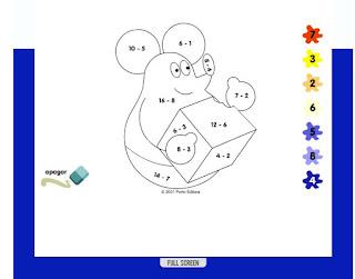 https://www.aprendizagemaberta.com.br/infantil/index.php?task=view&id=75