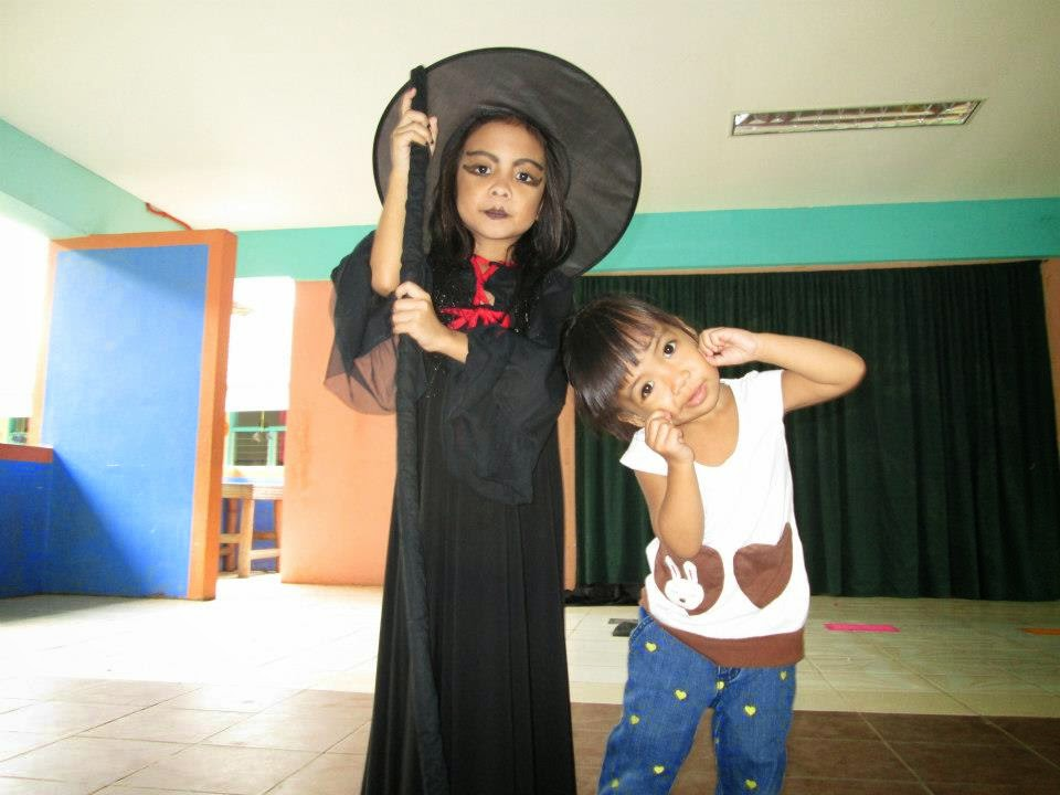 "<img src=""witch.gif"" alt="" little witch halloween costume designs for children ""/>"