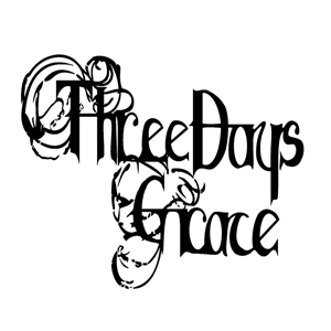 three days grace human torrent