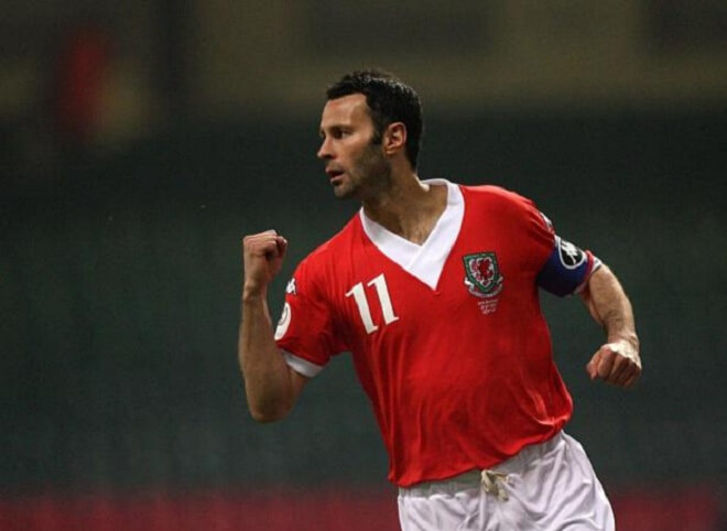 5 Legenda Bola Sepak Yang Tidak Pernah Bermain Di Piala Dunia