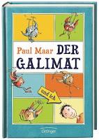 http://www.oetinger.de/buecher/kinderbuecher/ab-8-jahren/details/titel/3-7891-4296-4/19769/3180/Autor/Paul/Maar/Der_Galimat_und_ich.html
