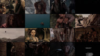 Conan The Barbarian 2011 Hindi Dual Audio 720p BluRay Screenshot