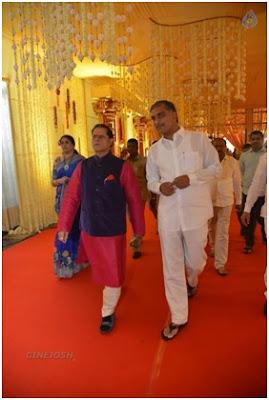 congratulate to Prasad Nimmagadda