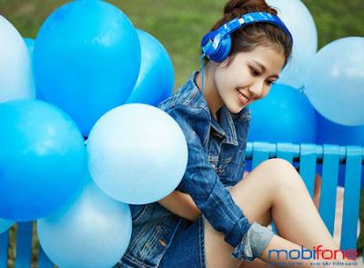 Mobifone khuyến mãi nạp tiền trực tuyến ngày 28/10