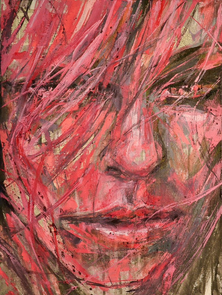 07-Nightshade-JPH-Layers-of-Hidden-Acrylic-Portrait-Paintings-www-designstack-co