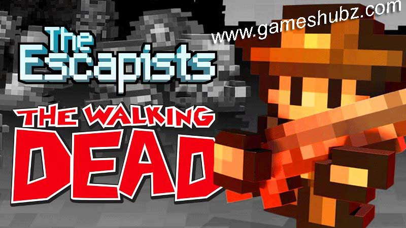 the walking dead game free download full version for pc