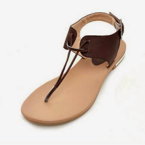 Euro Teen Shoes On - Homemade Porn-7089