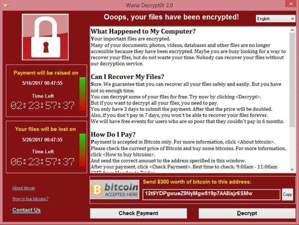 Wana_Decrypt0r_screenshot.png (600×453)