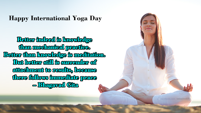 happy-international-yoga-day-quotes
