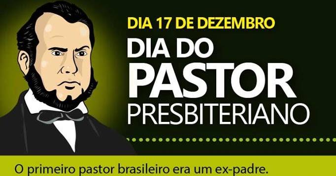 Resultado de imagem para data da ordenação do pastor José Manoel da Conceição