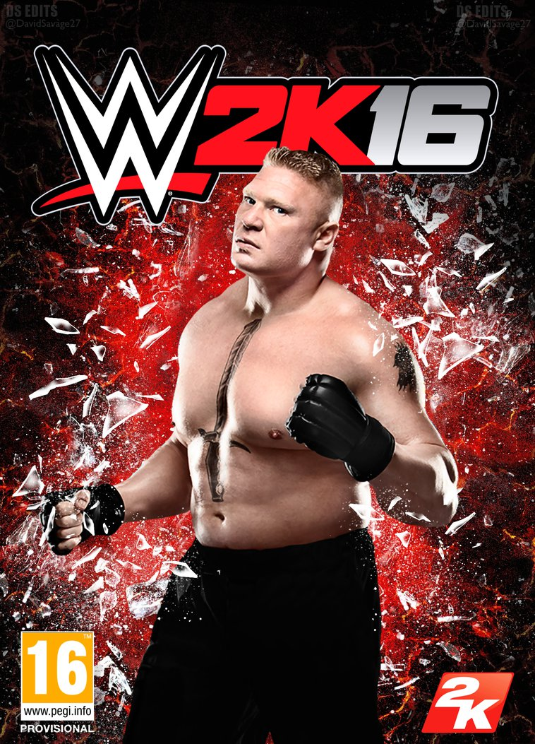 wwe games to download free full version