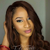 Check Out Five Sexiest Looks From Banky W's Wife, Actress Adesua Etomi, As She Turns 30 Today! (Photos)