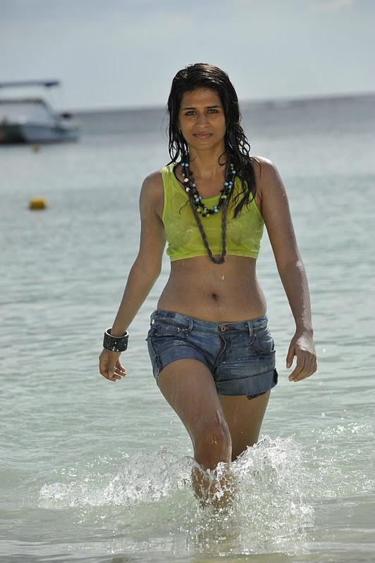 Boobs Vasundhara Das Naked Images