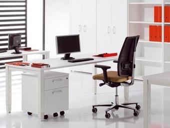 Ideas For Office 6.jpg
