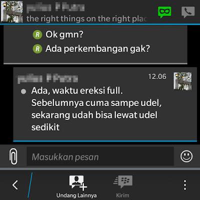 TOKO OBAT KUAT AMING KOTA BANDUNG JAWA BARAT Bandung