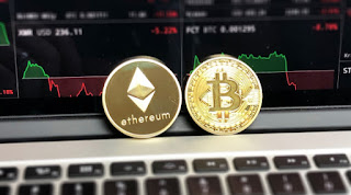 Pick the Right Cryptocurrency Exchange