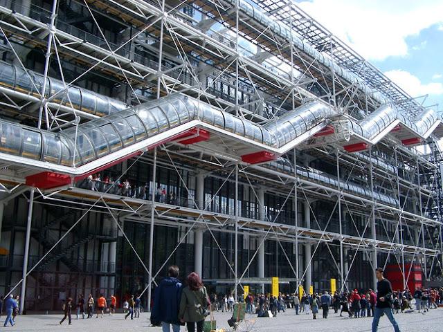 مركز جورج بومبيدو-the-pompidou-centre-renewal-100m