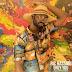 New Audio: Ric Hassani ft Sigag Lauren – Only You | Download - JmmusicTZ.com