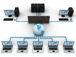 Les concepts de la sécurité informatique en entreprise