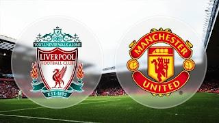 Liverpool vs Manchester United: Tuan Rumah Kehilangan Empat Pemain Inti
