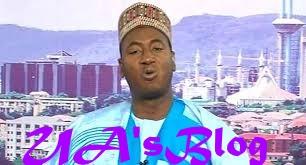 Miyetti-Allah-Kautal-Hore-Mr-Saleh-Alhassan.jpg