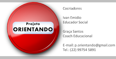 https://www.facebook.com/Orientando-360972724248241/