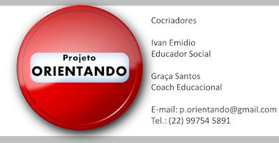 https://www.facebook.com/Orientando-360972724248241/