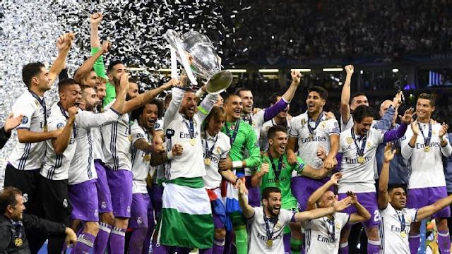 Image Result For Vivo Real Madrid Vs En Vivo Copa Del Rey Live Stream