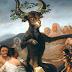 Histeria coletiva: Os boatos mais malignos da história