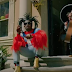 "Video:  Trinidad James ft Mystikal, Lil Dicky ""Just a 'Lil Thick (She Juicy)"""