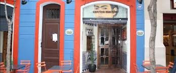 https://www.facebook.com/Cantina-Machito-Barcelona-113286498741194/?fref=ts