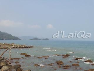 pemandangan laut (1)