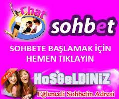 Afyon Sohbet