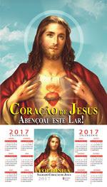http://www.universovozes.com.br/livrariavozes/web/view/DetalheProdutoCommerce.aspx?ProdId=8563140752