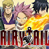 Fairy Tail  completo Legendado HD (COMPLETO)