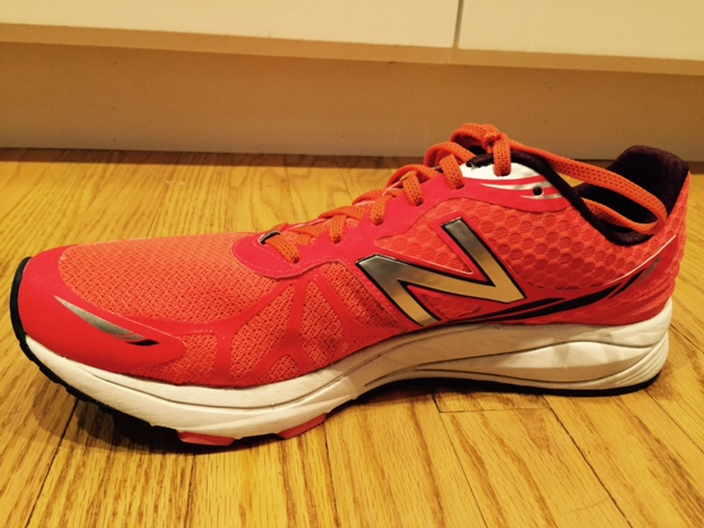 low price new balance 890 kvinners rosa 2c9dd e38ba