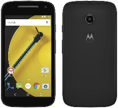 Install Lineage OS 14.1 On Moto E LTE (2015) Android Nougat Update