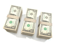 pexels.com/photo/money-finance-bills-bank-notes-2114/