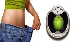 Apakah Tinggi dan Berat Badan Anda Sudah Ideal? Berikut Cara Menghitungnya!