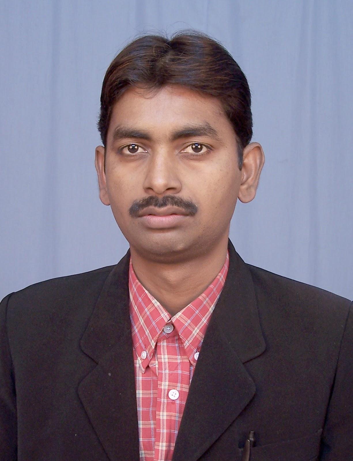 Dr. Zakir Ali Rajneesh - डॉ. जाकिर अली 'रजनीश'